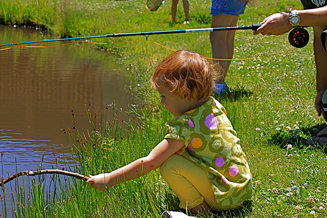 cc fishing