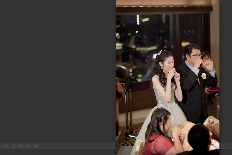 nicky+kathy@世貿33 - no.056(taiwanwed.com)