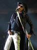 Steven Tyler (envisionpublicidad) Tags: barcelona music concert europe tour live tyler ready steven jordi sant locked palau aerosmith 2010 cocked