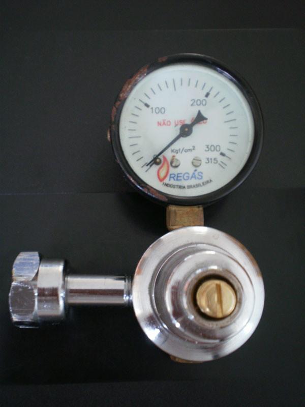 Cilindro de CO2 4769141850_fe8bca2d3f_b