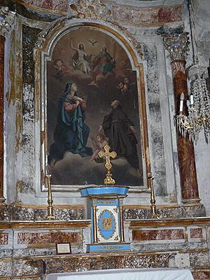 chapelle Saorges.jpg