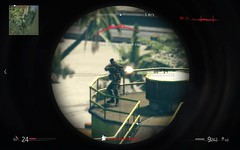 Sniper Ghost Warrior-16