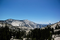 201007031 (mrphancy) Tags: california ca yosemite olmsteadpoint july32010