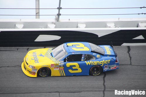 dale earnhardt jr. race car. Dale Earnhardt, Jr. Wrangler