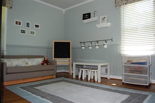 newroom6