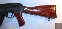 IMG_3646 (Mattography4Life) Tags: guns shotgun riffle deserteagle mattography