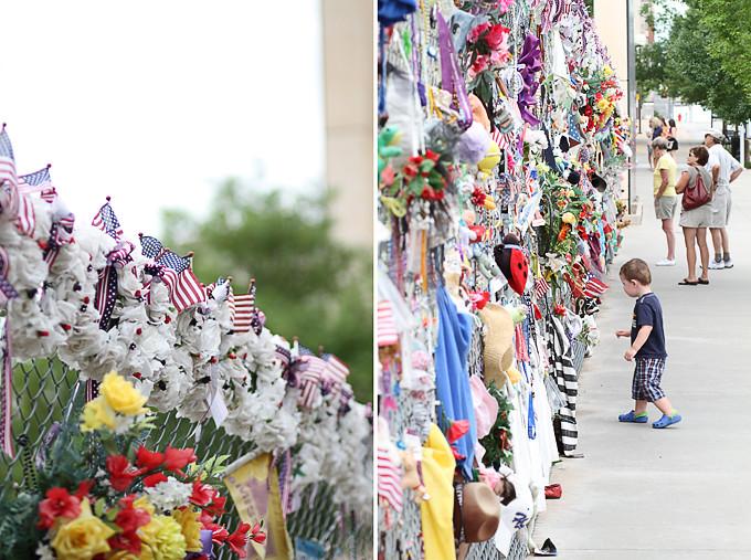 7-5-10 okc memorial (39)