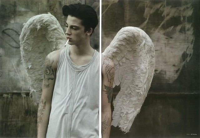 Ash Stymest0137(Select)