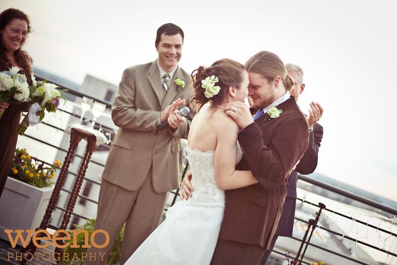 Shaw wedding Blog (15 of 34)