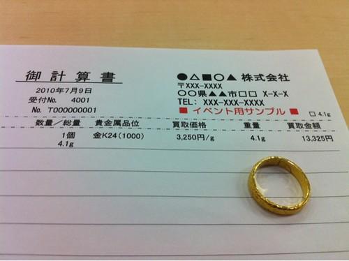 K24 ring