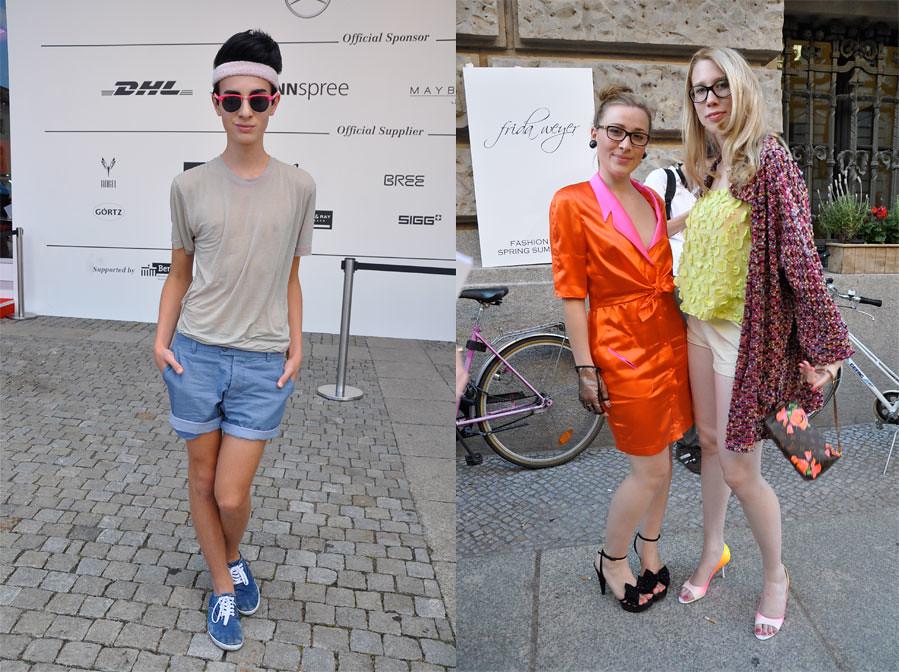 berlin_style2