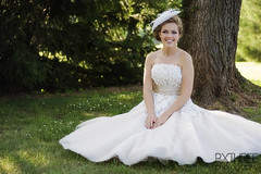 Abby_Matt (2) (PxThree) Tags: wedding horses love cake 50mm groom bride virginia engagement nikon workshop 1750 bridal f18 18 tamron warrenton warrentonva d90 theblackhorseinn