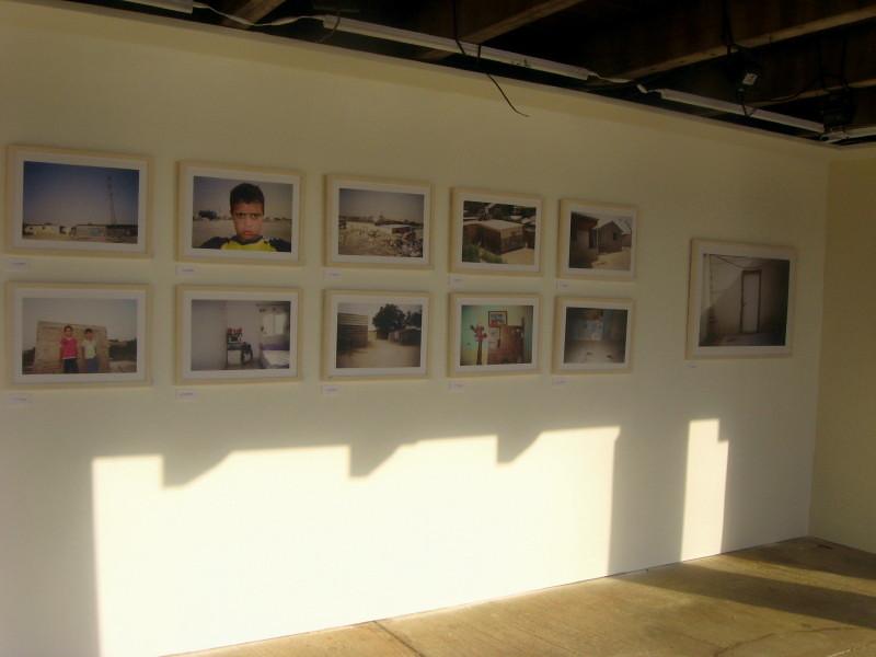 10-07-2010-photo-exhibition-nemaal-telaviv