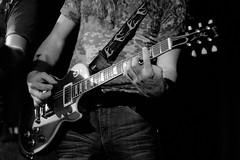 Jochen's Guitar (mhx) Tags: music germany concert guitar live gimp rsselsheim perl progressiverock imagemagick ufraw dasrind blindego argyllcms lastfm:event=1024818 gigpixxde