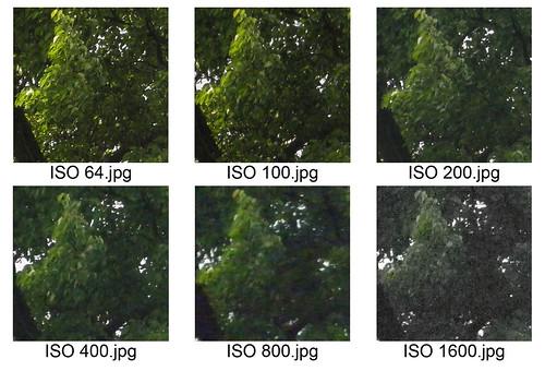 Olympus-FE-5030-ISO1-Zestawienie