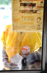 medicine counter (Sayantan Bera) Tags: india color yellow price eyes counter branded speaks story doctor drug looks medicine punjab cheap prescription generic ludhiana patients civilhospital the50millionmissing sayantanbera