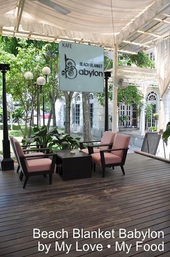 2010_07_10 Babylon 010a