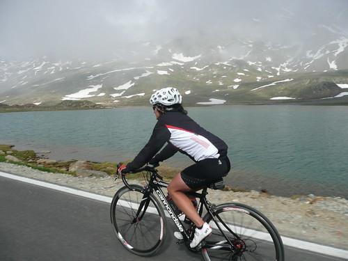 Ciclismo Marcas De Para Y Deporte Mujer¿qué UtilizáisMujeres Ropa nkX80OPw