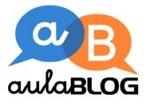 aulablog [800x600]
