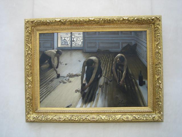 Matthew Felix Sun Art · 文化 · Kunst My Favorite