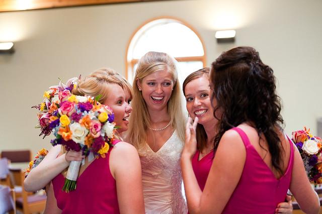 Nichols.Wedding-557