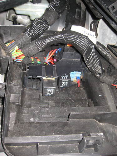 Reverse Light Switch Besides Bmw Reverse Light Wiring Harness Diagram