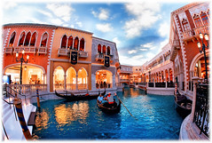 The Grand Canal Shoppes (Jeff_B.) Tags: vegas venice italy rome mall canal colorful lasvegas n