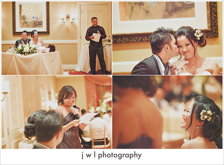cypress hotel wedding, j w l photography, bonnie and brian wedding, cupertino_33