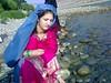 Stunning Beauty. (Rafiullah Mandokhail) Tags: girl afghan watan pashtoon zhob pashtoonkhwa rafiullah mandokhail
