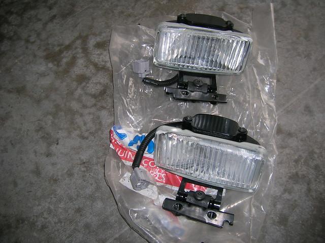 4792081342_97068b5cf6_z Jeep Xj Fog Light Wiring Harness on fog light switch wiring, jeep fog light wiring diagram, jeep xj door locks, jeep xj check engine light, jeep xj key fob, jeep xj headlights, jeep xj steering box, jeep xj engine swap, jeep xj fuel pump, jeep xj egr valve, jeep xj 3 inch lift, jeep xj rims, jeep xj power steering pump, jeep xj differential cover, jeep cherokee fog lights, jeep xj interior lights, jeep xj 235 75, jeep xj switch panel, jeep grand cherokee lights, jeep xj turn signals,