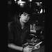 Vincent Lionel Edward Sweetman -  Photography By JosSGSweet, Joshua Sweetman http://www.jos-bowie.deviantart.com