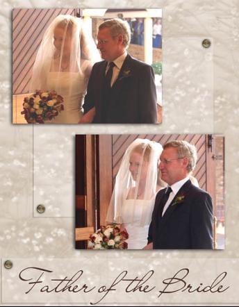 Kamiludin In Action: kate hudson bride wars wedding dress