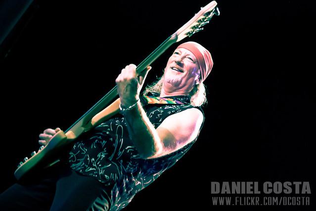 14/07/2010: Deep Purple @ Coliseu de Lisboa 4794886736_eb0f143984_z