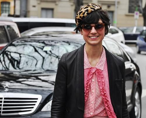 Italy Street Fashion 5