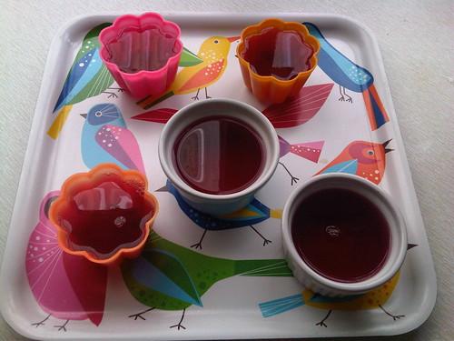 Mmmmm Jelly
