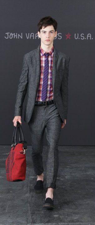 Filip Grudzewski0028_John Varvatos USA(AMQ Models Blog)
