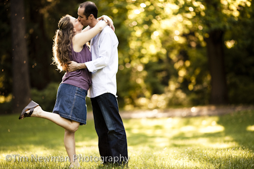 Engagement photos-6156