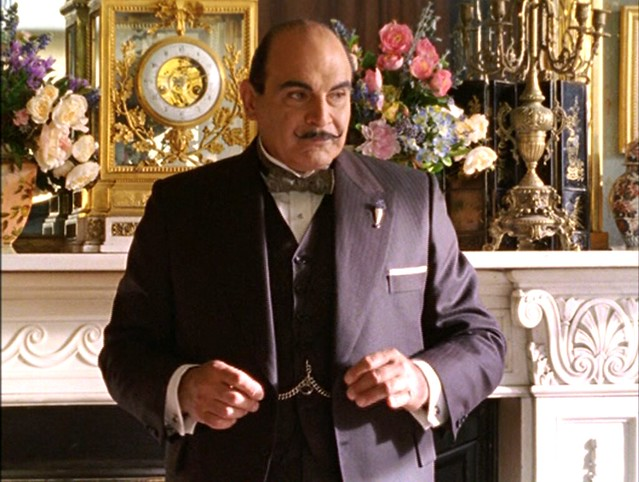 poirot_afterthefuneral_clock