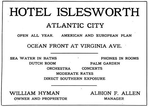 hotel_islesworth