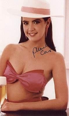 phoebe-beer-4