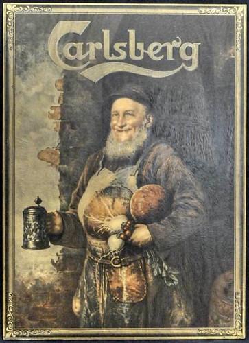 Carlsberg-1925