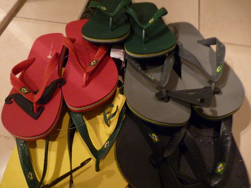 7bcef77dad7d The Best Places To Buy Havaianas in Rio de Janeiro — The Blog ...