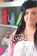 rosie-july-new-look