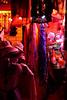 the secret nightlife of apparel (ion-bogdan dumitrescu) Tags: romania bucharest bitzi mg3710 ibdp ibdpro wwwibdpro ionbogdandumitrescuphotography