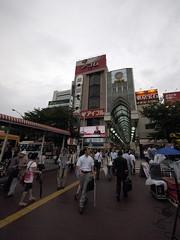 Tokyo 2010 - 中野 - (1)