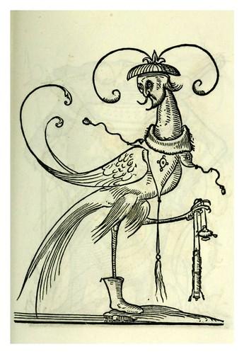 008 -Les Songes drolatiques de Pantagruel..edición 1869- Edwin Tross