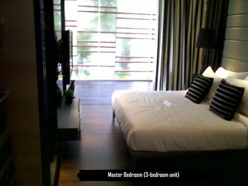Master Bedroom (3Br)