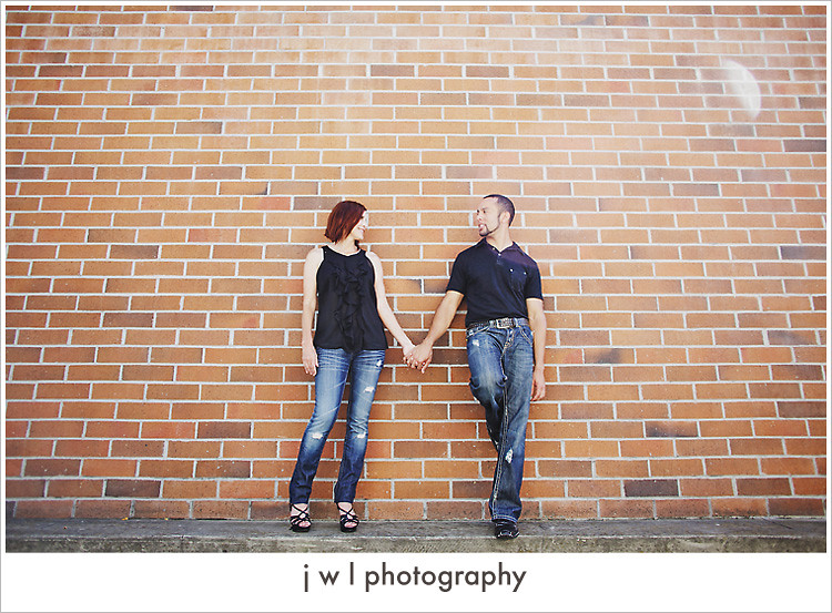 pleasanton engagement, jwlphotography, ronda and andre_12
