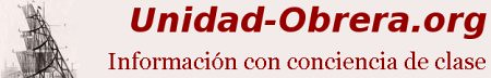 Línea sindical del PCPE - Página 2 4809989408_13d69219ec