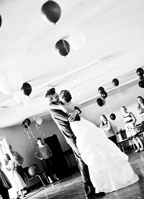 c & l wedding 286